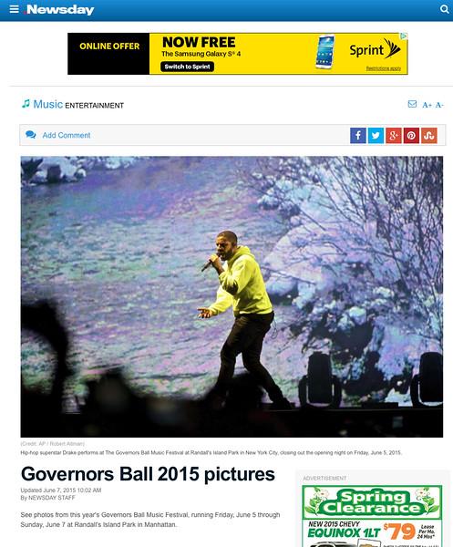 Screen Shot 2015-06-08 at 5.29.46 PM.jpg