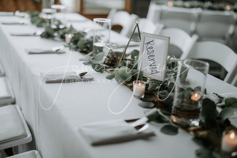 des_and_justin_wedding-2068-3.jpg