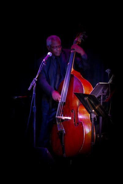 jazz-cabaret-152.jpg