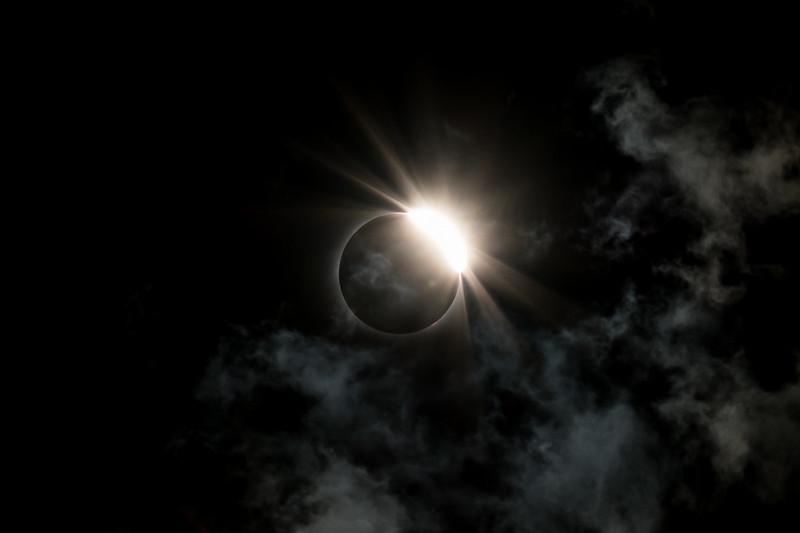 20170821 136 total solar eclipse.jpg