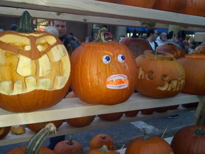Pumpkinfest2011