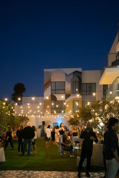 Monsaraz Hilton Grand Opening