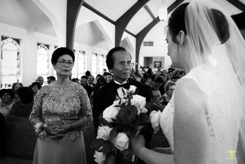 Wedding of Elaine and Jon -278.jpg