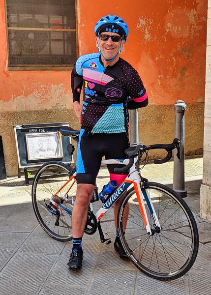 2019 Italy Cycling Trip-611.jpg