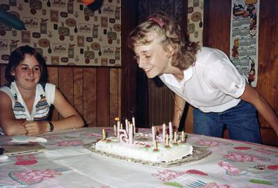 06 Birthday Kids