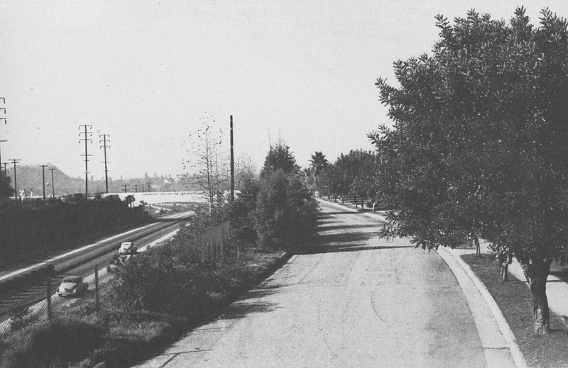 1947-11-12-CAHiPub-13.jpg