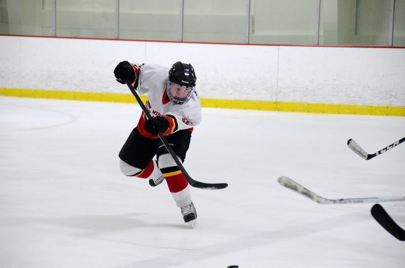 130113 Flames Hockey-055.JPG