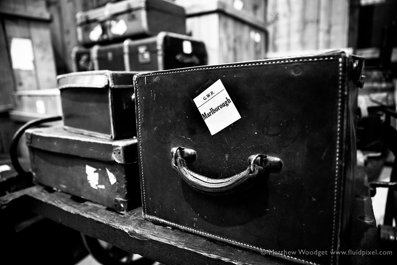 Woodget-140530-0884--black and white, Marlborough - Wiltshire, old fashioned, railroad, Travel, travel - activity, travel - CATEGORIES.jpg