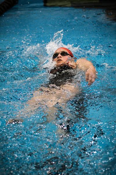 Pacific Swim (33 of 117).jpg