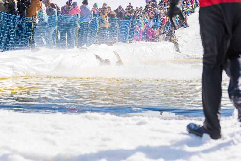 56th-Ski-Carnival-Sunday-2017_Snow-Trails_Ohio-3204.jpg