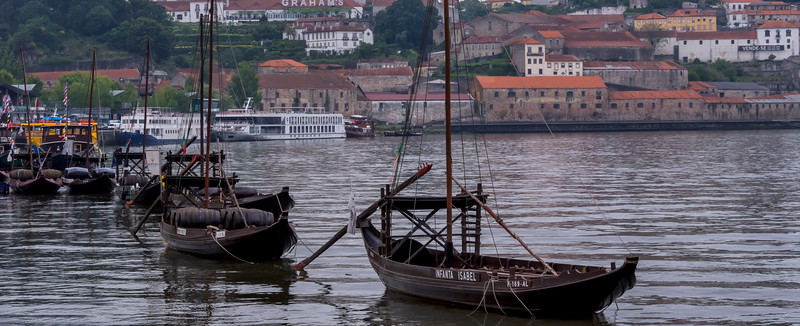 2016 Portugal Porto-19.jpg