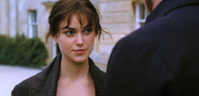 Keira-in-Pride-and-Prejudice-keira-knightley-570815_1280_554.jpg