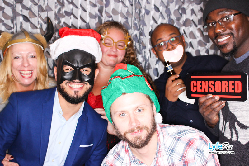 red-hawk-2017-holiday-party-beltsville-maryland-sheraton-photo-booth-0103.jpg