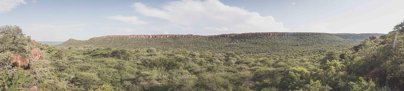 Namibia Baby-380.jpg