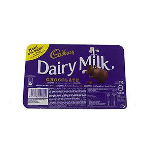 EDAR_cadbury_dairy_milk_choco_mini_bites_atas.JPG