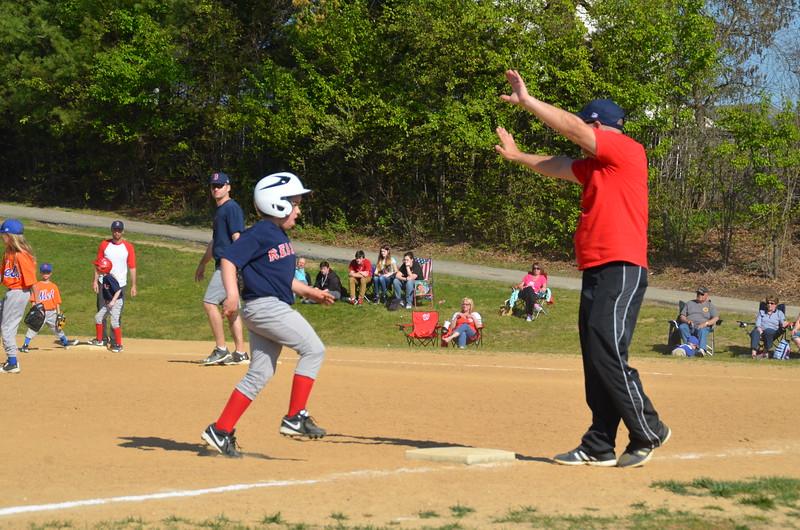 GORC-SPRING-Baseball-2016324.JPG