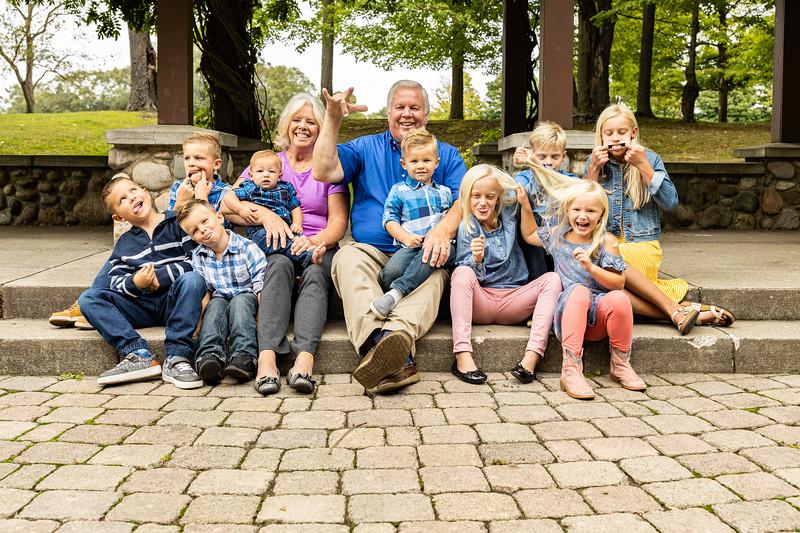 Post Family-7.jpg