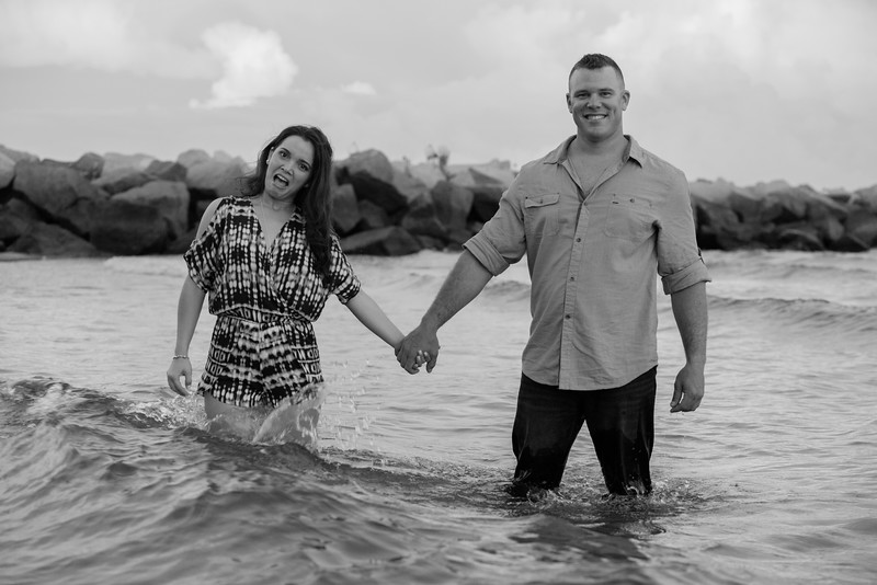 Fort Lauderdale Engagement, Mitchell and Yeni-259.jpg