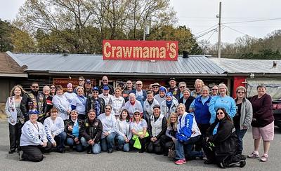 19-03-16 Crawmamas