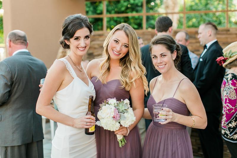 Wattson Wedding-0427.jpg