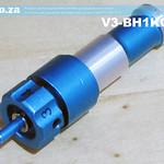 SKU: V3-BH1KG/A, V-Smart Vinyl Cutter Tip Length 6 Level Adjustable Blade Holder (Roland Compatible)