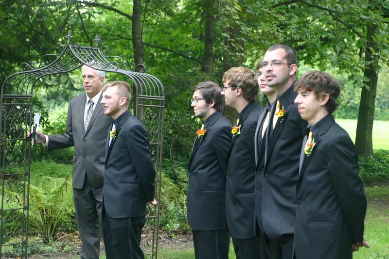 The Ceremony (30).JPG