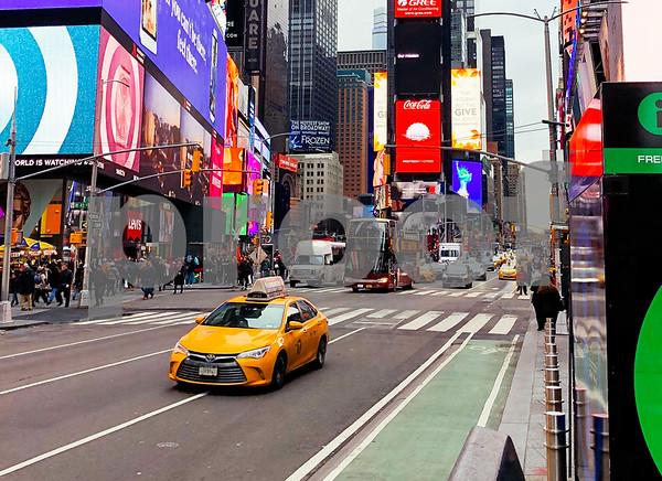 Street Photography (Buy Arts)