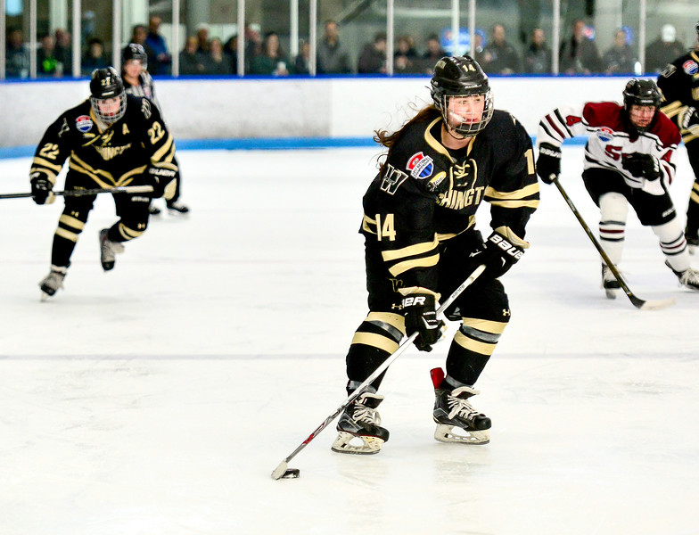 EHB_Pride_Nationals-16.jpg