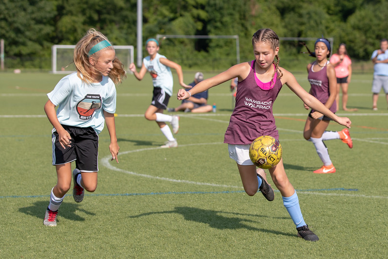 NVO Soccer 348.jpg