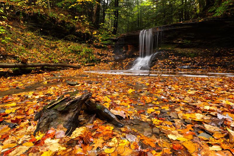 Grindstone-Falls-4426.jpg