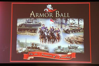 2019 05 03 Armor Ball