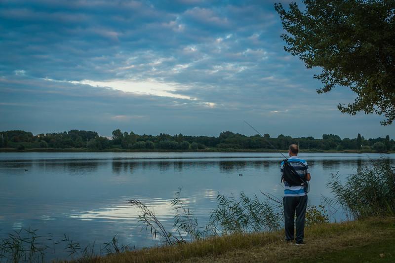 Klinkenbergerplas sunset-17.jpg
