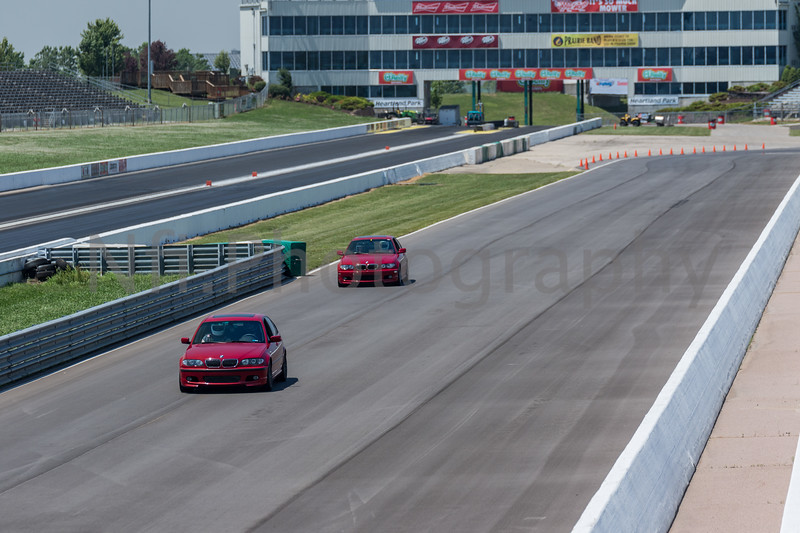 Group 3 Drivers-236.jpg