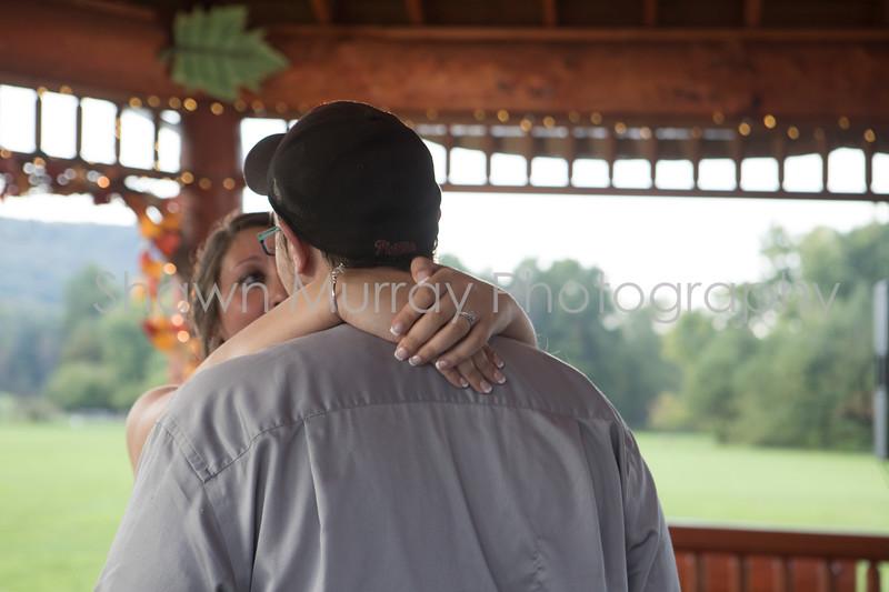 1177_Megan-Tony-Wedding_092317.jpg