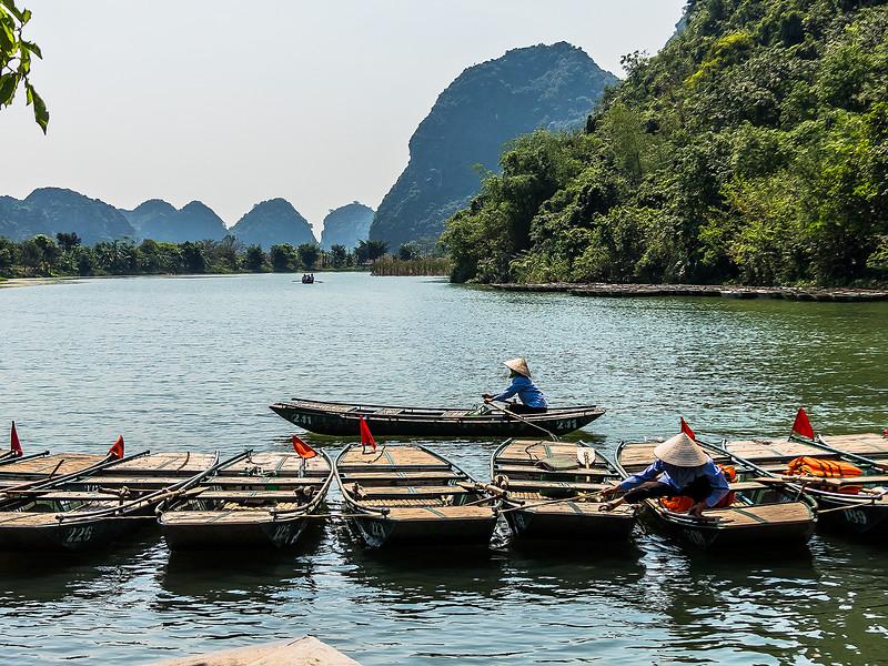 Vietnam Ninh Binh_P1130456.jpg