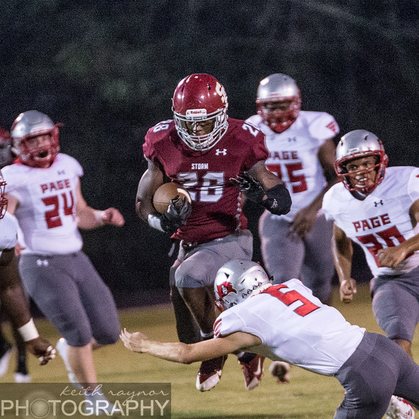keithraynorphotography southern guilford football page-1-15.jpg