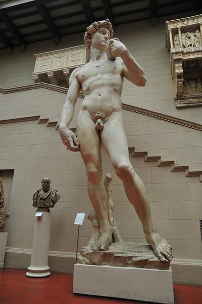 PushkinMuseum-17.jpg