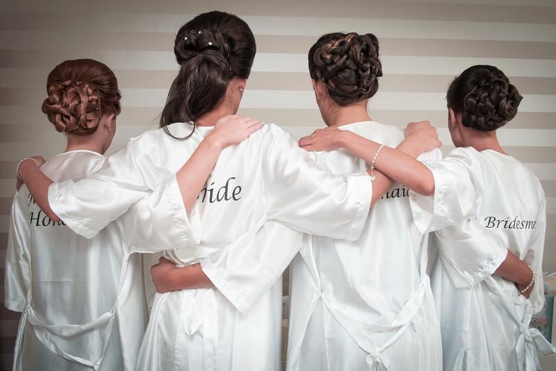 Blyth Wedding-13.jpg