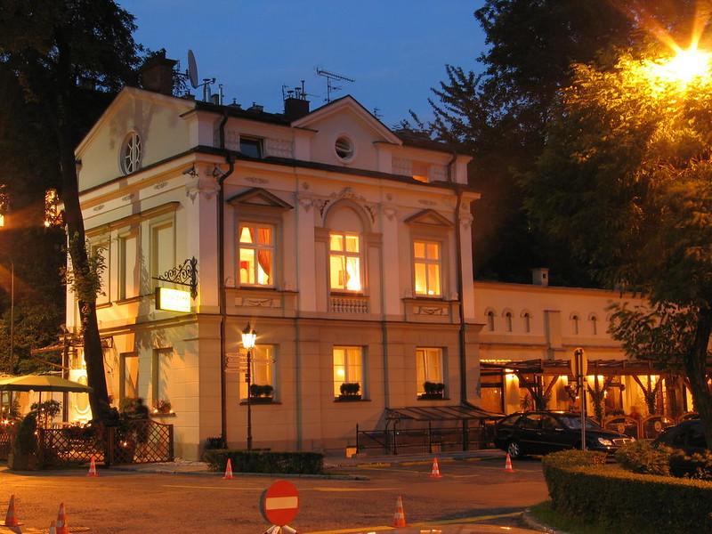 hotel-pugetow-krakow.jpg