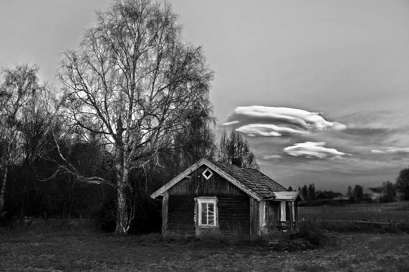 husetvedgrimerudshv.jpg