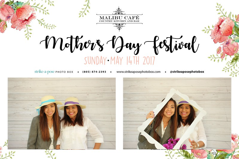 Mothers_Day_2017_Prints (51).jpg