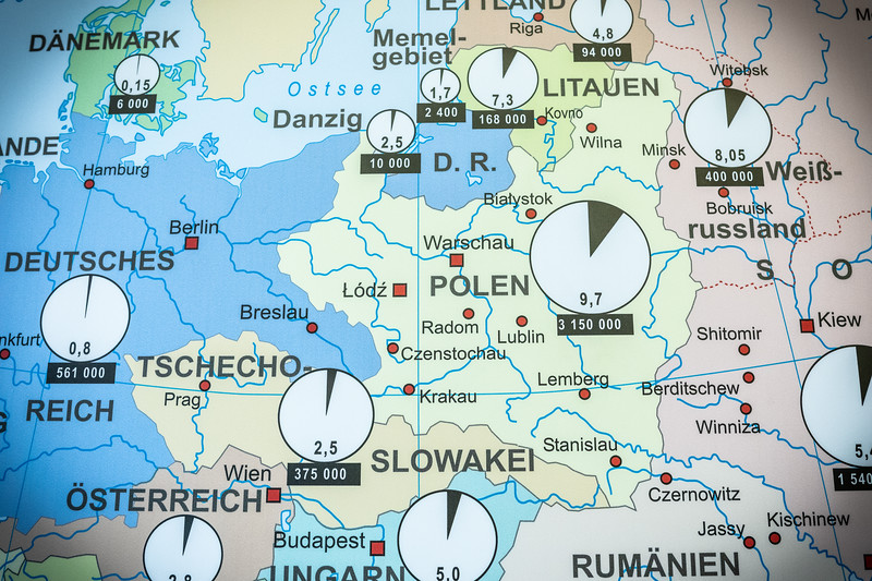 Wansee-9852.jpg
