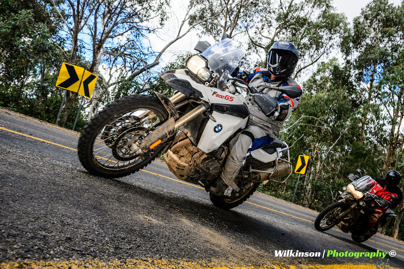 Touratech Travel Event - 2014 (167 of 283).jpg