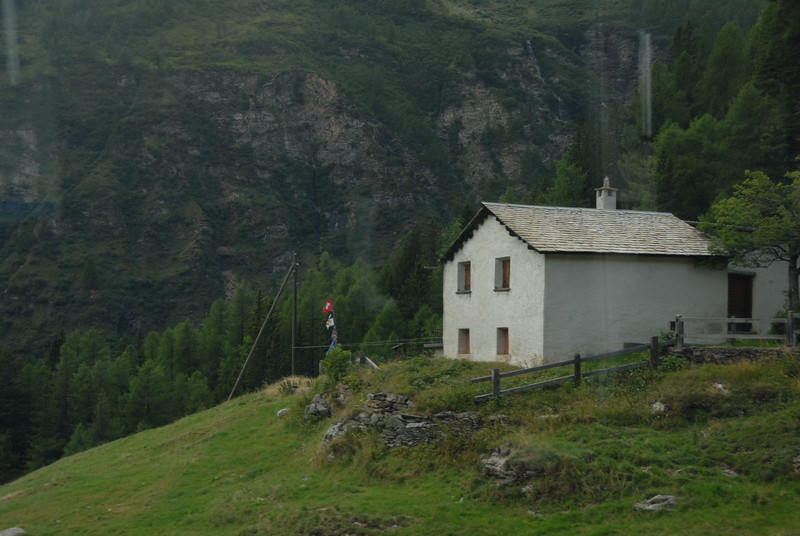 Bernina Express 197.jpg