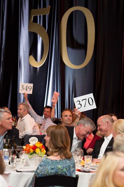 2018 Auction-3005-300 DPI.JPG