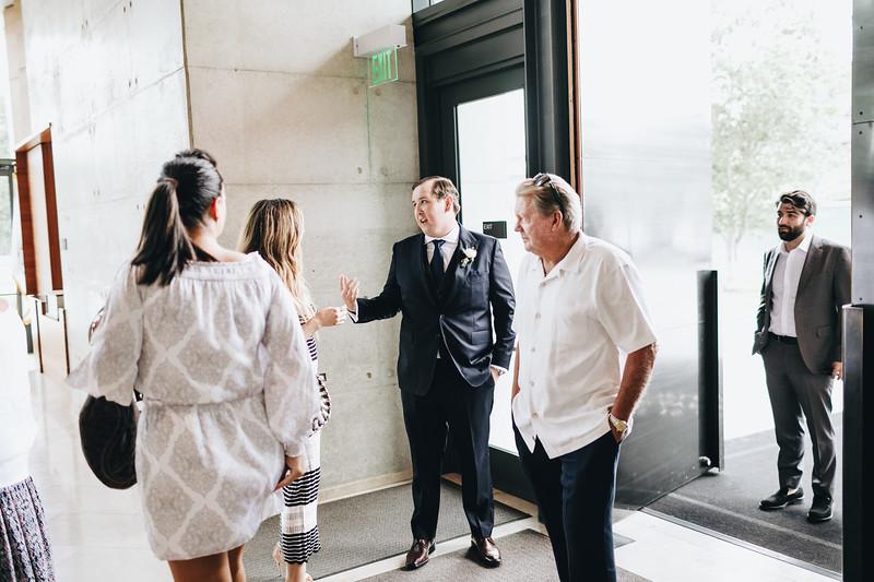 Zieman Wedding (113 of 635).jpg