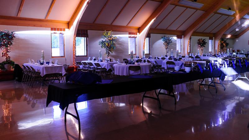 20161008 ABVM 100 Anniversary Banquet-4760-2.jpg