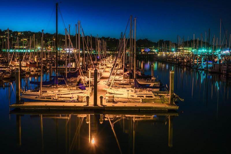 Fisherman's Wharf Monterey 3 (1 of 1).jpg