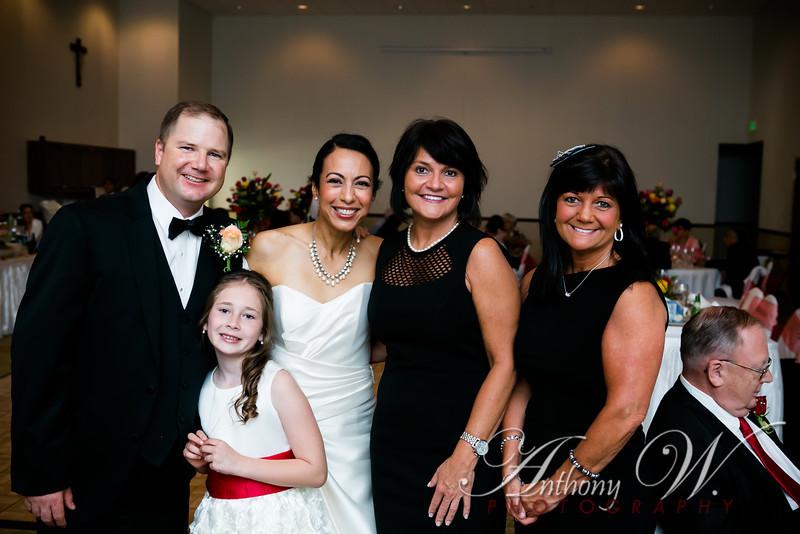 ana-blair_wedding2014-71.jpg