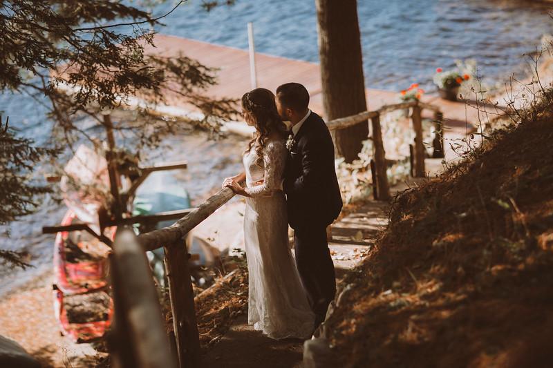 Emily + Rob Wedding 0456.jpg
